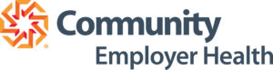 Community Employer Health