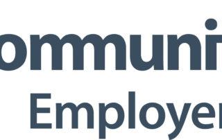 Community Employer Health