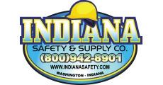 Indiana Safety & Supply Co.