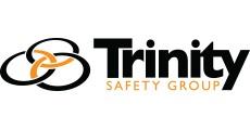 https://www.trinitysafetygroup.com/